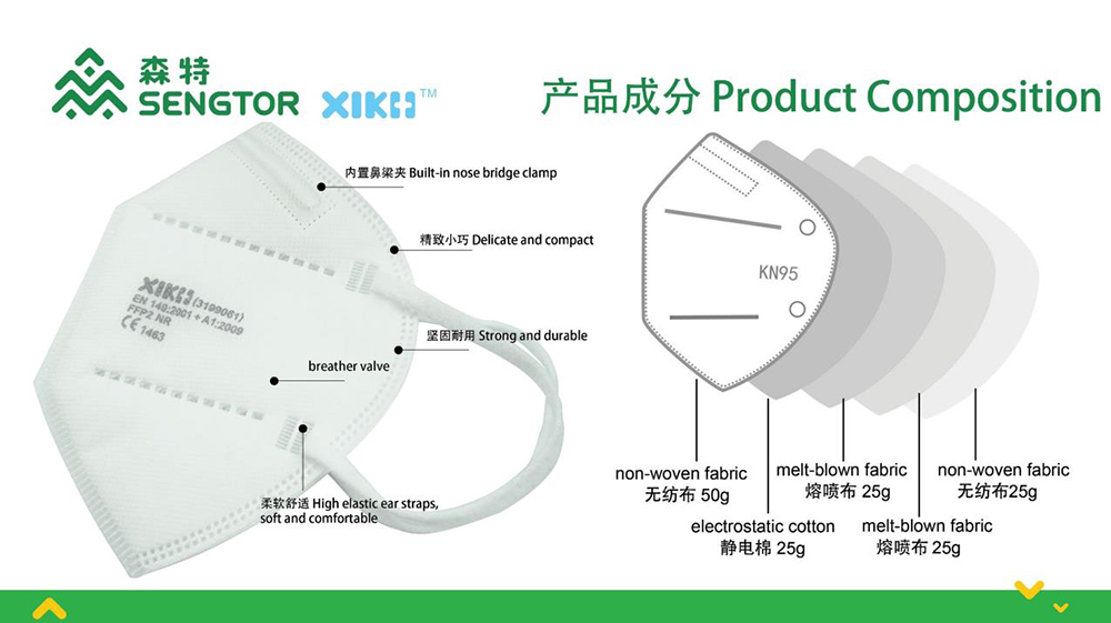 quality biodegradable bags manufacturers bowl long-term-use for shopping-15