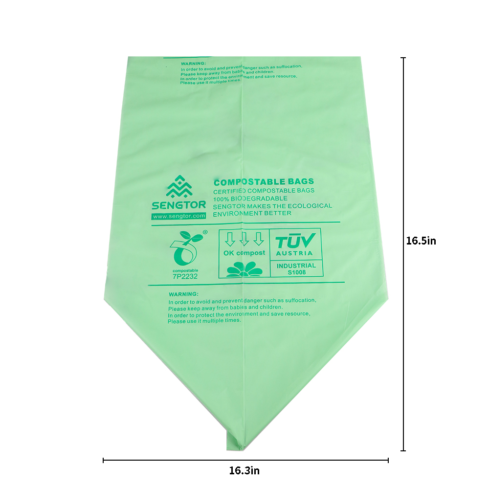 fine-quality large food bags waste order now for shopping-2