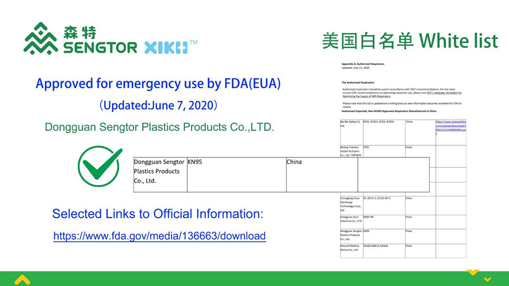 Sengtor fine-quality biodegradable bags manufacturers widely-use for cleaning-7