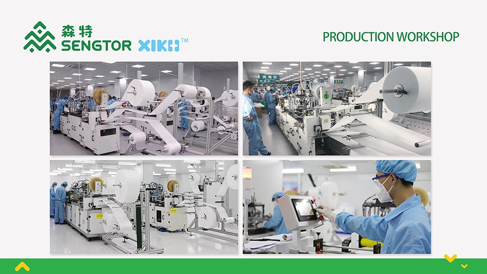 Sengtor fine-quality biodegradable bags manufacturers widely-use for cleaning-17