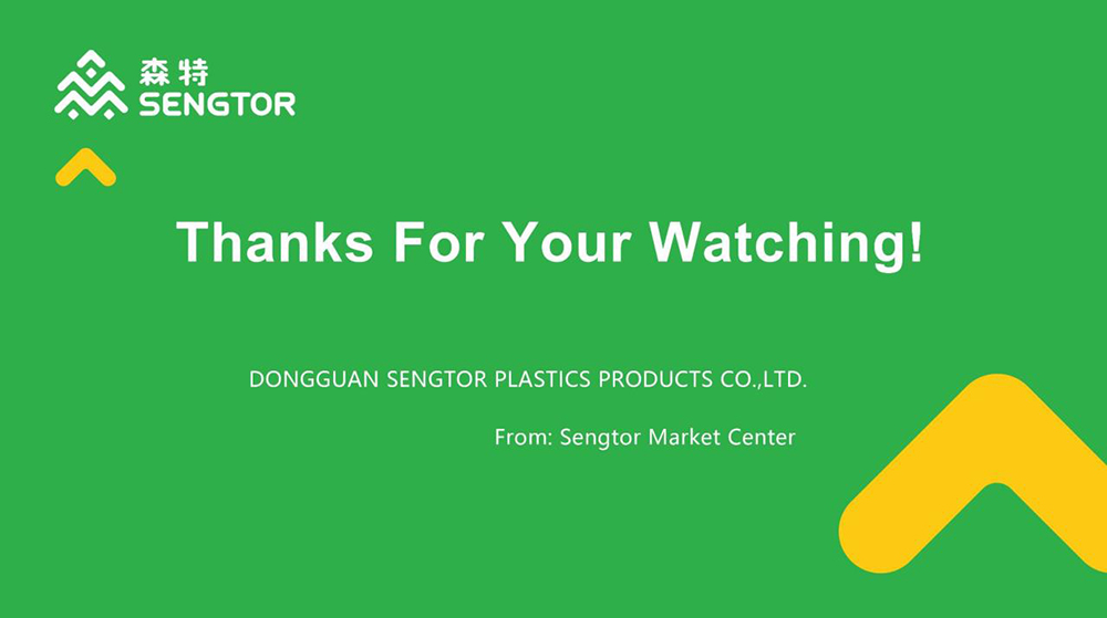 Sengtor fine-quality biodegradable bags manufacturers widely-use for cleaning-19