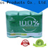Sengtor bags mini plastic bags factory price for cleaning