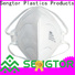 high-quality biodegradable bags manufacturers doggy experts for cleaning