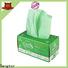 Sengtor bin biodegradable dustbin bags experts for worldwide customers