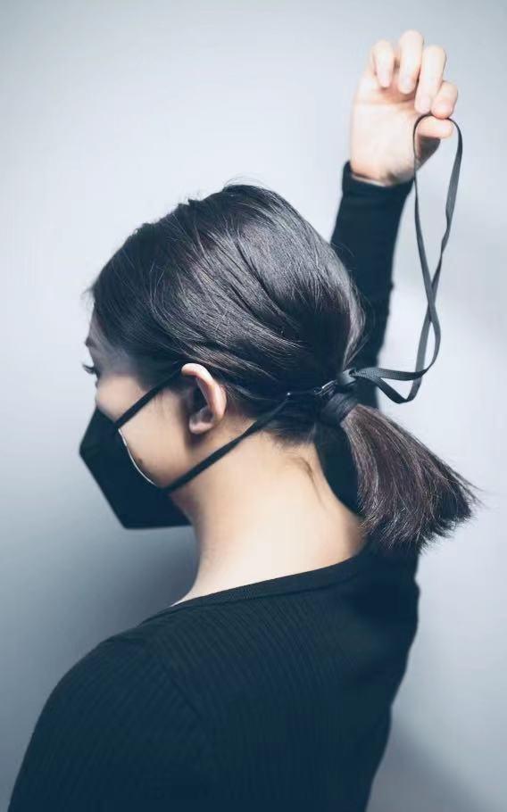 Particulate Filtering Facepiece respirators