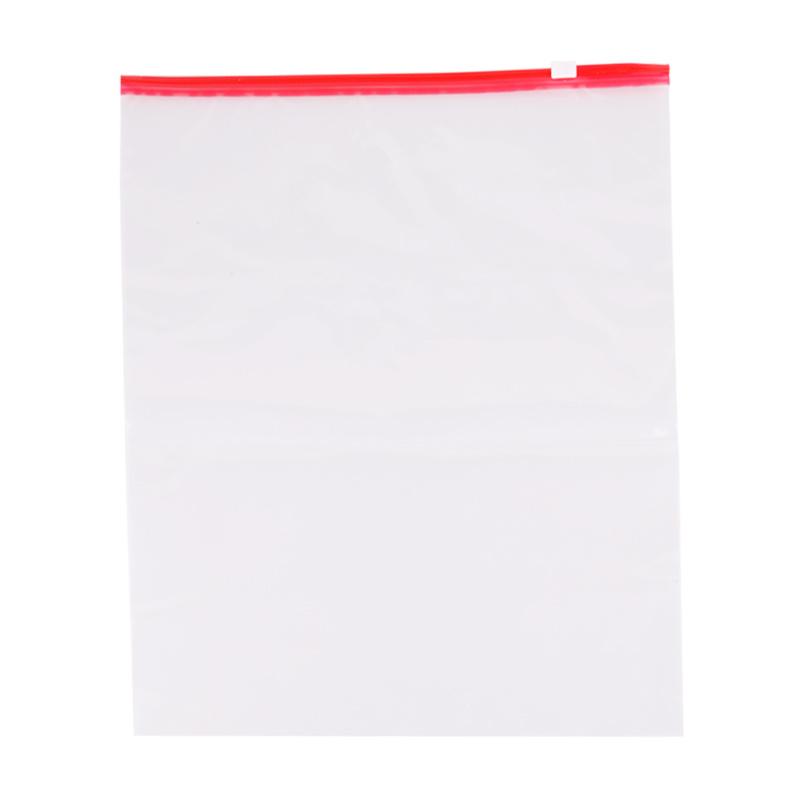 Environmental protection document bag