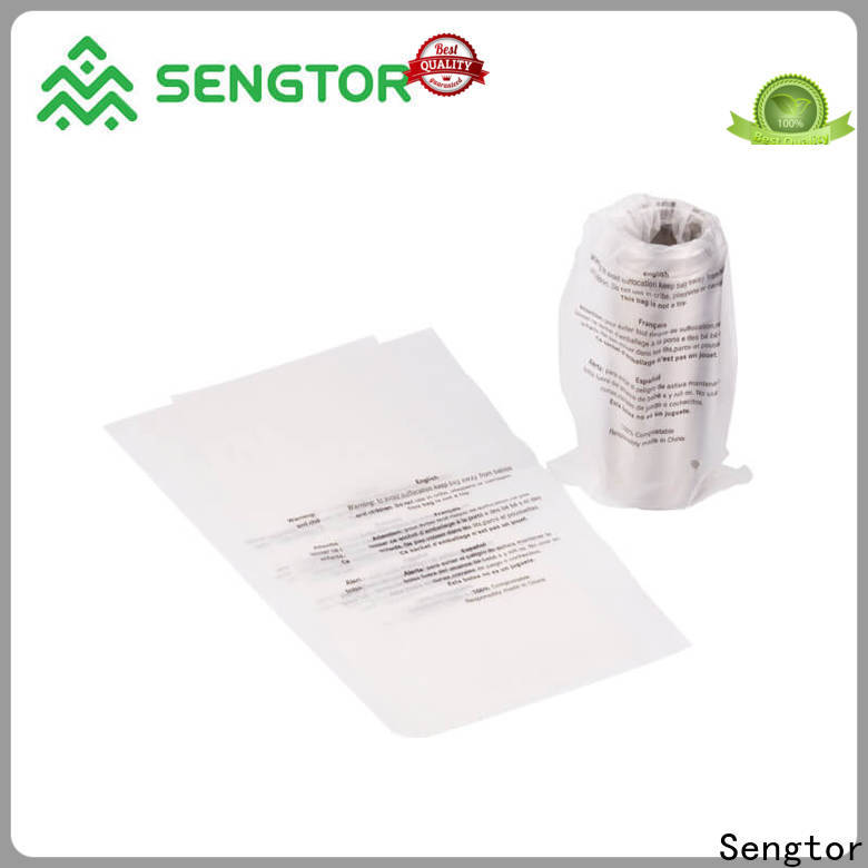 Sengtor inexpensive biodegradable recycling bags manufacturers for