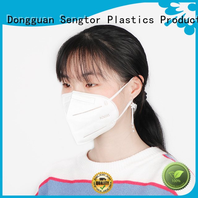 durable biodegradable bags manufacturers smell long-term-use for worldwide customers