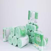 biodegradable bag series